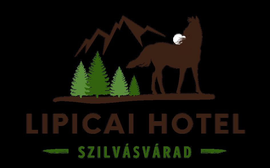 Lipicai Hotel és Étterem